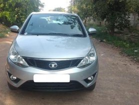Good as new 2014 Tata Zest for sale