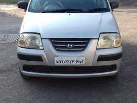 Used 2008 Hyundai Santro for sale