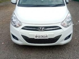 Good as new Hyundai i10 Magna Optional 1.1L 2013 for sale