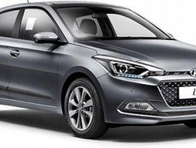 Good as new Hyundai i20 2012 for sale