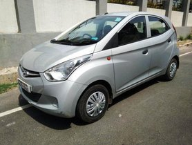 Used Hyundai Eon  2016 for sale at low price