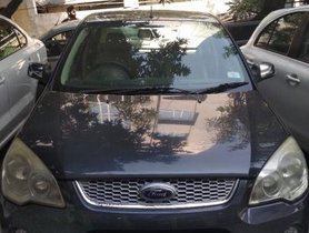 Good as new Ford Fiesta 2009 for sale