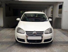 Used 2008 Volkswagen Jetta for sale
