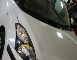 Used 2015 Maruti Suzuki Dzire for sale at low price