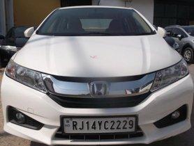 Good as new Honda City i DTec V for sale