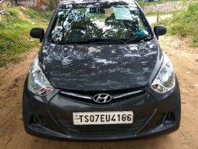 Used Hyundai Eon 2015 for sale