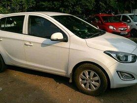Used Hyundai i20 1.4 Asta 2013 for sale