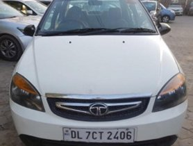 Used 2014 Tata Indigo for sale