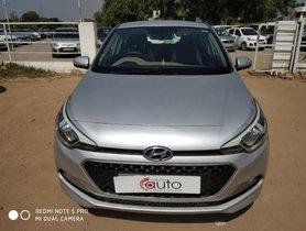 Used Hyundai i20 Sportz 1.4 CRDi 2015 for sale