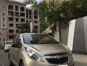 Used Chevrolet Beat Diesel LS 2012 for sale