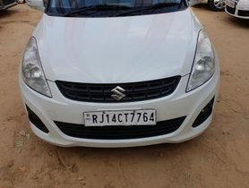Used 2013 Maruti Suzuki Dzire car at low price