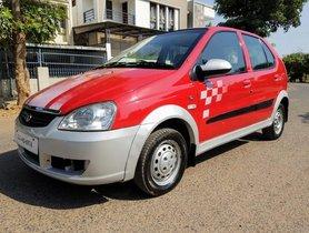 Used 2008 Tata Indica for sale