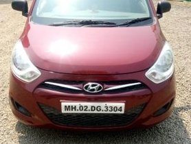 Good as new Hyundai i10 2013 for sale