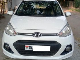 Used Hyundai Grand i10 Era for sale