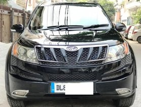 Used Mahindra XUV500 W8 2WD for sale