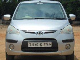 Good as new Hyundai i10 Magna 1.1 for sale