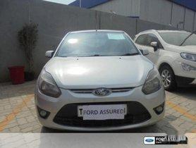 Good as new 2012 Ford Figo for sale