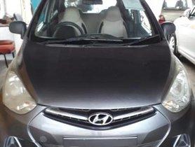 Good as new Hyundai EON Magna for sale
