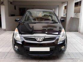 Used 2009 Hyundai i20 for sale