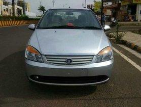 Used Tata Indigo eCS LX BSIV 2012 for sale