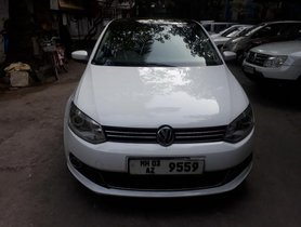 Good as new Volkswagen Vento 2011 for sale