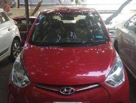 2014 Hyundai Eon for sale
