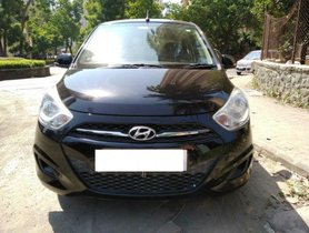Good as new 2012 Hyundai i10 for sale