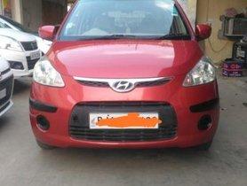 2009 Hyundai i10 for sale  in Jaipur