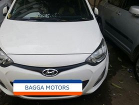 Used Hyundai i20 1.4 CRDi Magna 2012 for sale