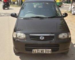 Used 2003 Maruti Suzuki Alto for sale