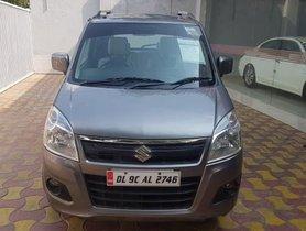 Maruti Wagon R VXI Optional for sale