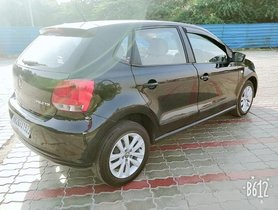 Volkswagen Polo 2013 for sale at low price