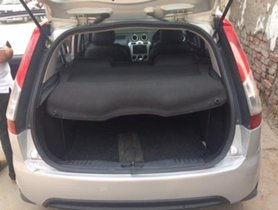 Ford Figo Diesel ZXI 2013 for sale