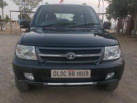 2009 Tata Safari for sale at low price