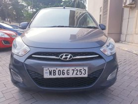Good as new Hyundai i10 Asta 1.2 for sale