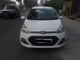 Good as new Hyundai i10 Asta 2016 for sale