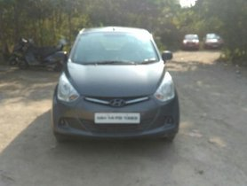 Good as new Hyundai Eon 2015 for sale
