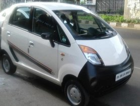 Used Tata Nano Twist XT 2015 for sale
