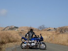 Checklist For A Road Trip: What You Should Bring Along In A Road Tríp In India?
