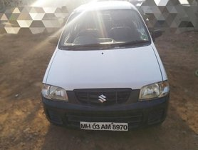 Good as new Maruti Suzuki Alto 2008 for sale