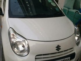 2011 Maruti Suzuki A Star for sale
