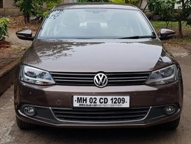 Used Volkswagen Jetta 2011-2013 2011 for sale
