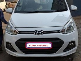Used Hyundai i10 Sportz 2014 for sale