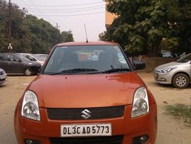 Used 2005 Maruti Suzuki Swift for sale