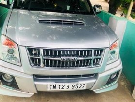 Used 2014 Isuzu MU 7 for sale