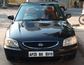 2009 Hyundai Accent for sale at low price