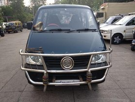 Maruti Eeco 7 Seater Standard 2010 for sale