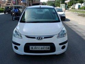 Good as new Hyundai i10 2009 for sale