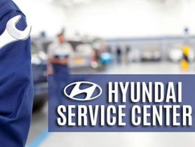 Hyundai Tops As The Best Customer Service In India, Ahead Of Maruti, Tata, Mahindra Or Honda