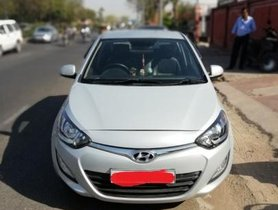 Used Hyundai i20 1.4 CRDi Sportz 2012 for sale